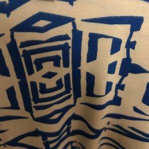 LuLaRoe Tops - LuLaRoe Shirts (set of 2)